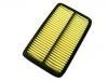 Air Filter:17220-PAA-Y00